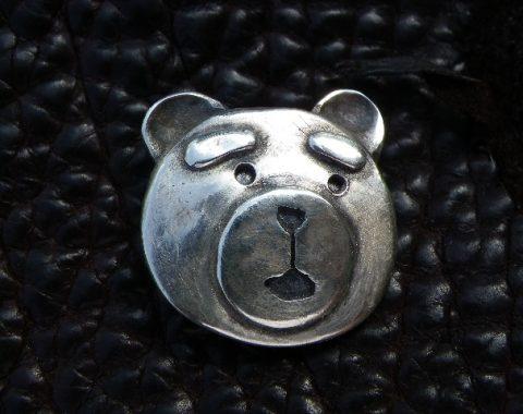 テッド・クマのコンチョサムネイル